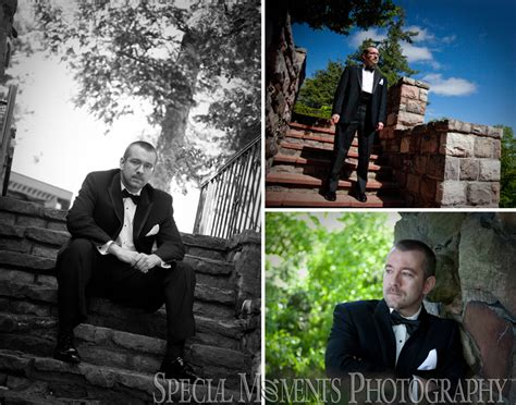 Pine Knob Mansion Clarkston Mi by Pine Knob Mansion Wedding Archives Special Moments
