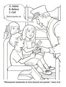 polar express coloring pages polar express printable coloring pages search results