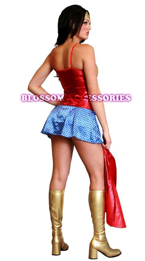 Exclusive Fancy Clipboard Bantex 8819 fancy dress costume m l 10 12 ebay