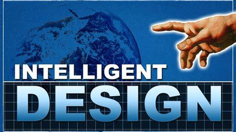 intelligent design nature journal intelligent design youtube