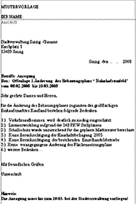 Bewerbung Ferienjob Kaufland Aktiplan Sinzig Pressespiegel
