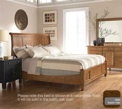 attic heirlooms bedroom broyhill attic heirlooms 4399 sleigh bedroom set shera