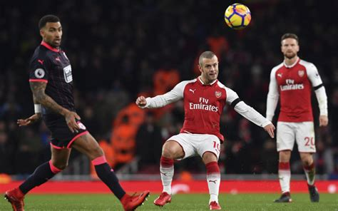 arsenal guardian guardian newspaper nigeria five things we learned in the
