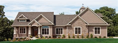 ky housing 100 kentucky housing market conditions homes for sale in lexington ky with the