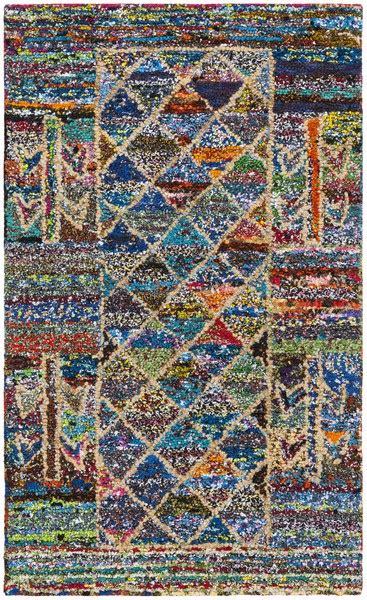 Safavieh Llc - rug nf447a fiber area rugs by safavieh