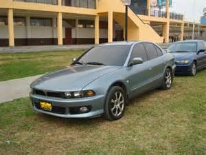How Much Is A 2002 Mitsubishi Galant Worth 2002 Mitsubishi Galant Information And Photos Momentcar