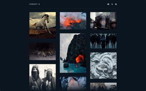 themes tumblr zen legacy a robust minimalistic theme zen themes