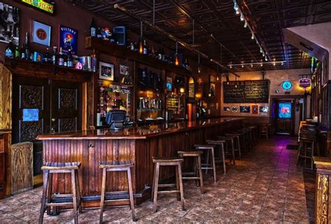 top beer bars san francisco s 8 best beer bars thrillist sf