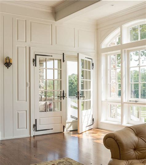 interior design windows 132 best images about windows on image search