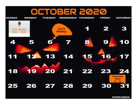 make personalised calendar free free personalized calendar 2020 free printable calendars