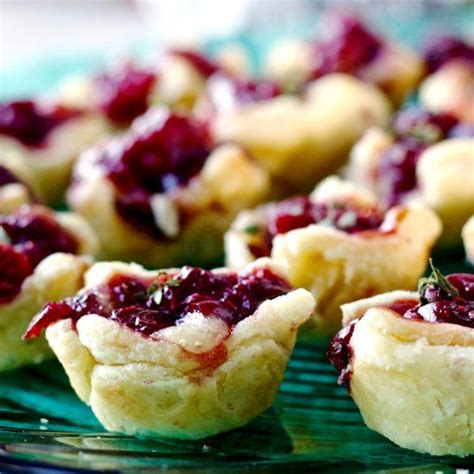 the 25 best appetizers for a crowd ideas on pinterest easy party snacks easy finger food and