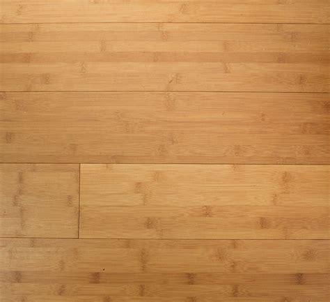 bamboo flooring texture