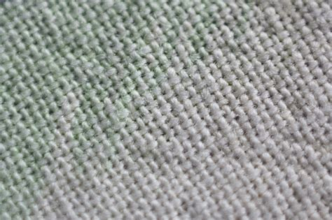 Upholstery Wiki by File Simple Textile Magnified Jpg