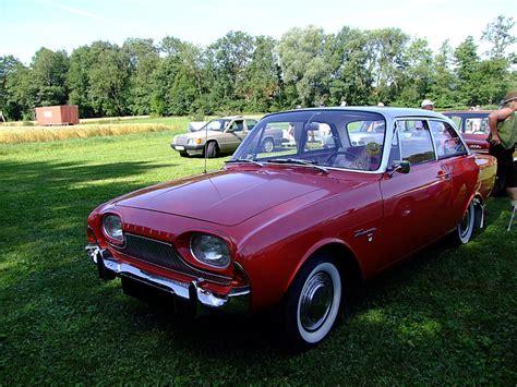 Auto Kaufen österreich Ratgeber by Ford Sterreich