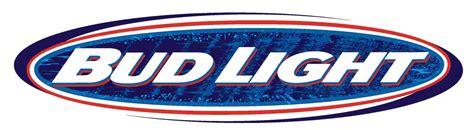 Budweiser Bud Light by Radio Bud Light Salutes Real Of Genius