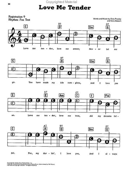 printable letters for piano keys free printable country sheet music for keyboard yahoo