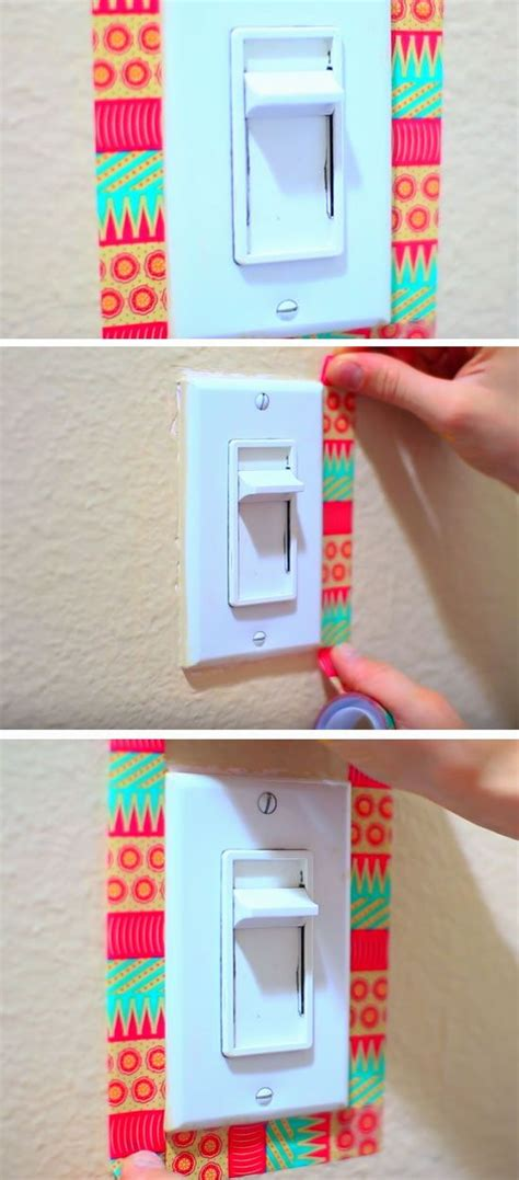 diy bedroom decorations 25 best ideas about diy summer decorations on