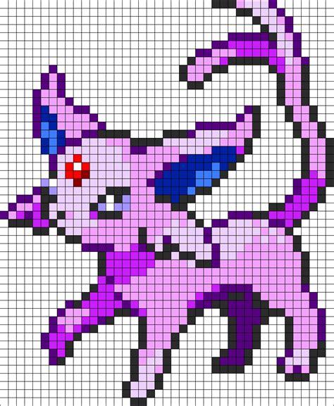 eevee pixel art template related keywords eevee pixel