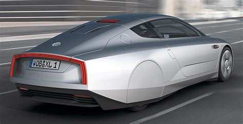 Vw 1l Auto by 2013 Volkswagen Xl1 The Whole Story Of A Real World 261