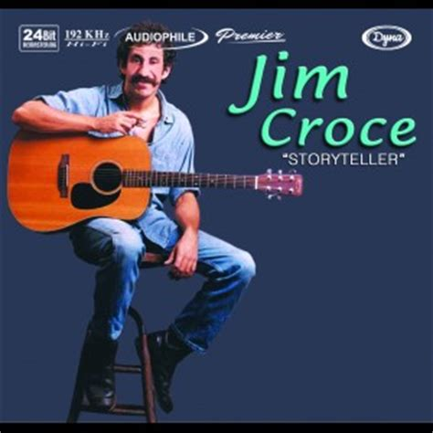 jim croce top hat bar and grill jim croce storyteller dyna music entertainment corporation