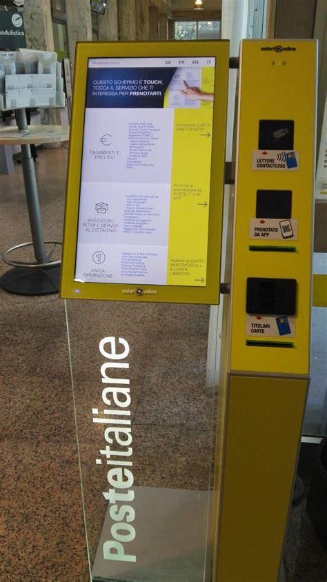poste uffici postali avezzano ora le raccomandate si ritirano in tutti gli