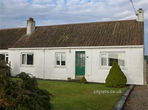 Cottages To Rent In Fife by Property To Rent In St Ky16 Northbank Cottages
