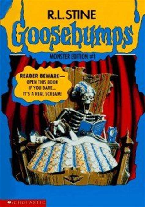 welcome to dead house goosebump books i need on pinterest 38 pins