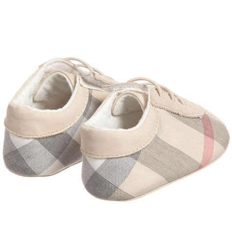 grapevine lyrics kingsfoil burberry baby shoes 28 images burberry baby boy shoes