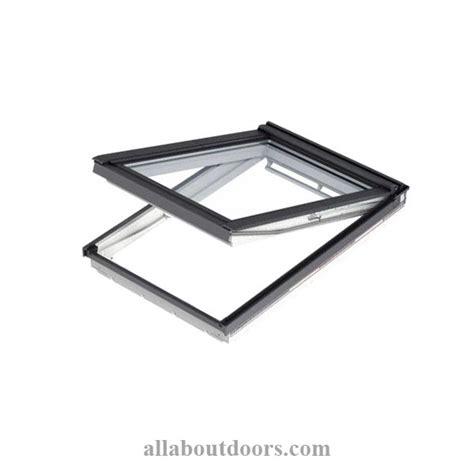 andersen window roof andersen window door parts