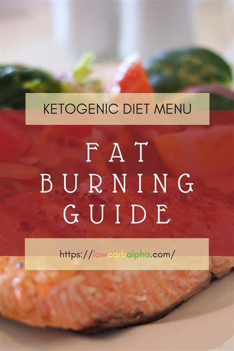 weight loss ketogenic diet ketogenic diet menu for weight loss the right lifestyle