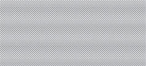 white pattern web background 50 free grey seamless patterns for website background
