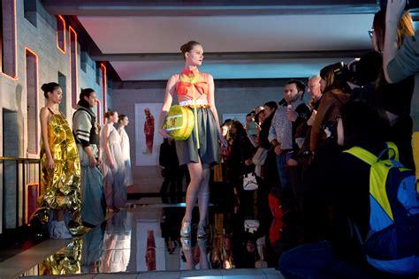 fashion design freelance jobs fashion designer jobs in hong kong latest trend fashion