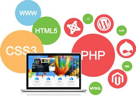 web design and programming tutorial web programming bargad
