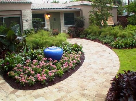 diy home design ideas pictures landscaping small front yard landscaping ideas on a budget jen joes