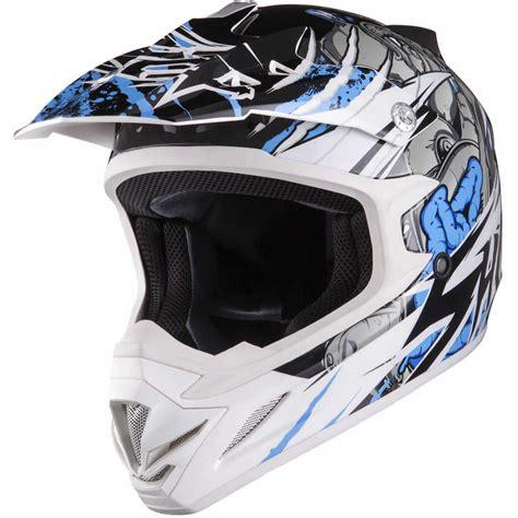 womens motocross helmet shox mx 1 scream motocross helmet motocross helmets