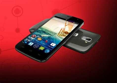 themes for micromax a105 se hace oficial el nuevo phablet micromax canvas entice