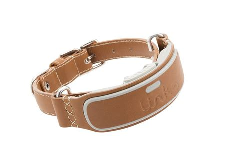 link akc smart collar how to keep your pets safe and protected this independence day imore