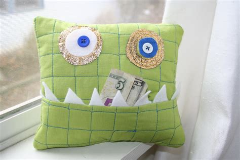 coole kissen cool pillows www pixshark images galleries with a
