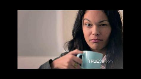 truecar tv spot truecar tv spot certificate ispot tv