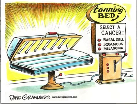 Winehouse Buys A Tanning Bed To Cure Infected by 45 Best Images About And Not So Cancer Quotes And