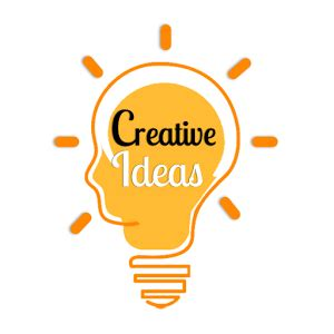 ideas for pictures creative ideas diy craft android apps on google play