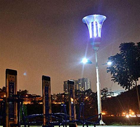 Led Light Malaysia malaysia uv led lights can catch mosquitoes eneltec ledlightseneltec