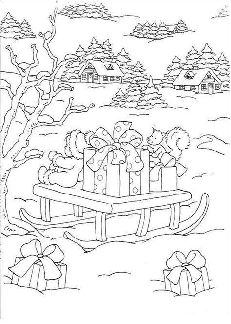 images  simply cute coloring pages