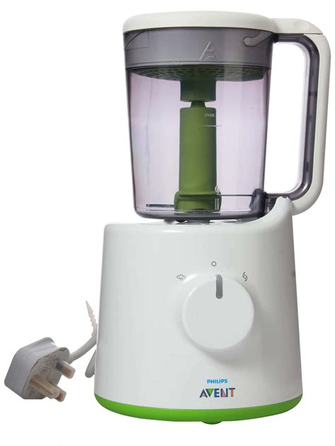 Philips Set Beaters Ejector grinder philips food preparation grinders blender hb680 from kenwood this philips