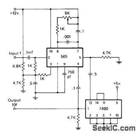 7490 ic pin diagram release management diagram release free engine image for