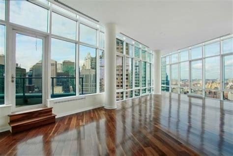 costo appartamenti new york oprah winfrey mette in vendita l attico di new york