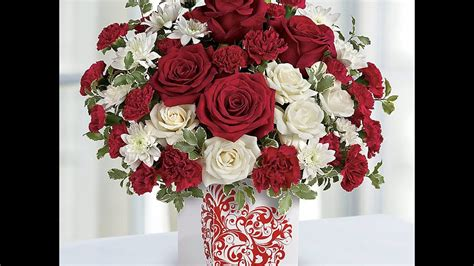 flower delivery valentines valentines flower delivery calgary best friends forever