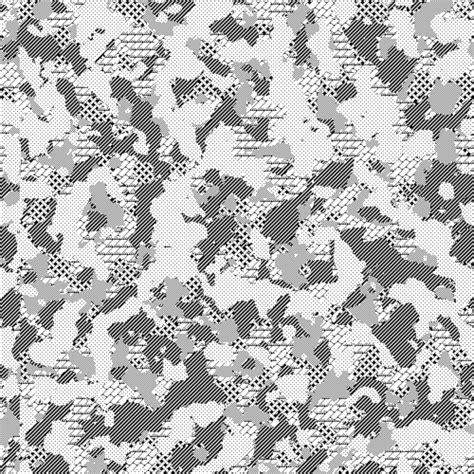 cool pattern tumblr hipster pattern on tumblr