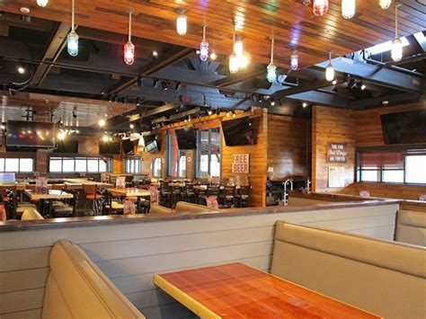 design elements san jose blvd wing lovers rejoice new hooters opens in douglasville patch