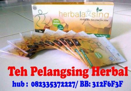 Xamslimer Pelangsing Herbal obat pelangsing hebal obat pelangsing xamslimer obat diet agen xamslimer jual obat pelangsing